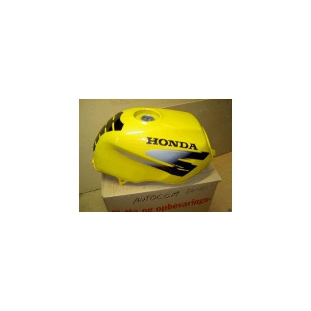 Honda CB500R - Tank