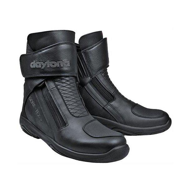 Daytona Arrow Sport - Gore-Tex
