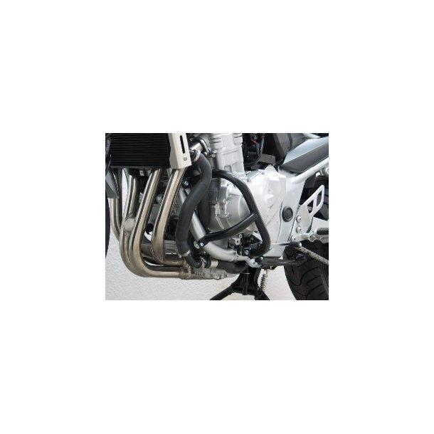 Fehling - GSF 650 Motorbøjle