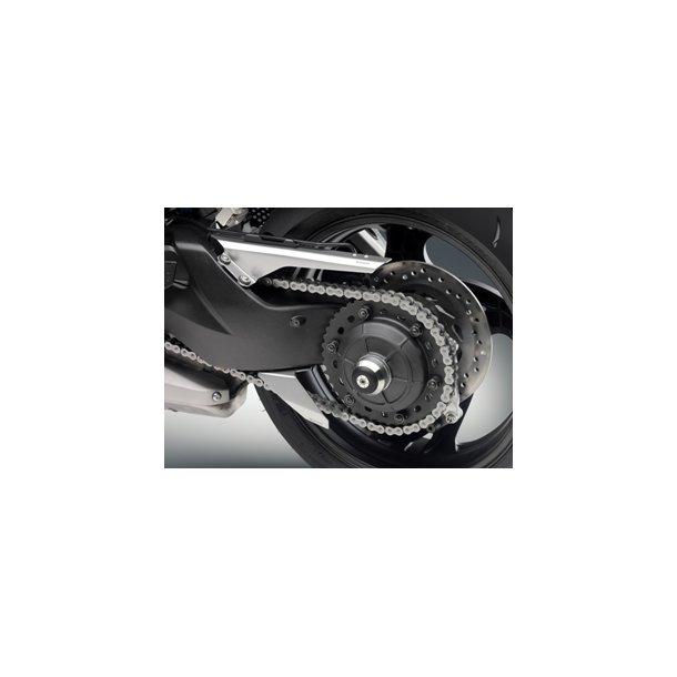 Rizoma - Kædeskærm - Honda CB1000R