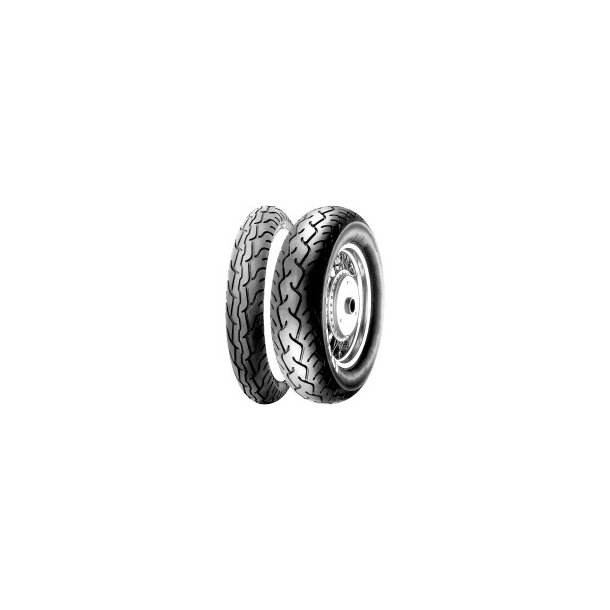 Pirelli - MT 66 Route 90/90-19