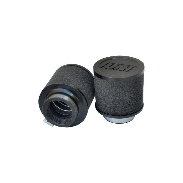 Uni Skumfilter Kit - 53mm - 55mm