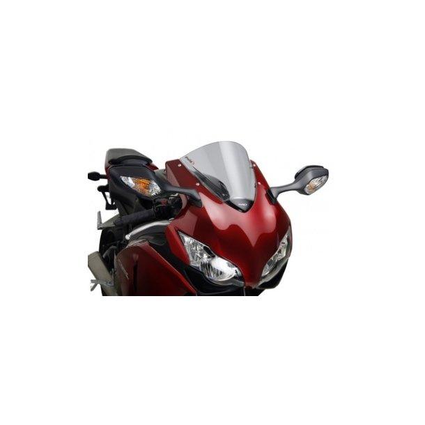 Puig Sports Vindskærm - CBR 1000 RR