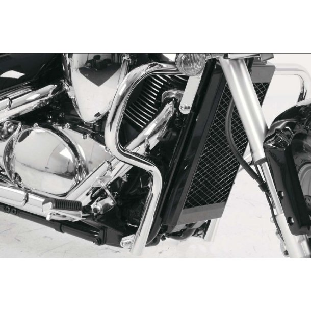 Hepco Becker Motorbøjle M1800