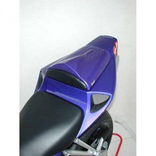 Ermax Seat Cover CBR1000RR 2004-07 Lakeret
