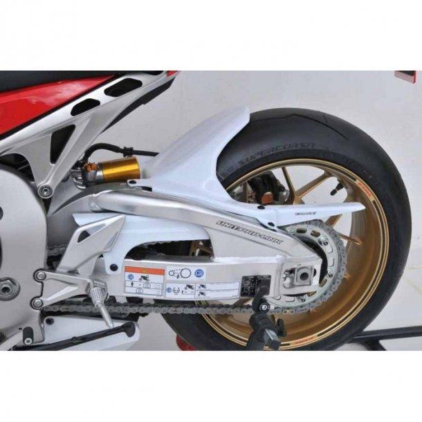 Ermax Rear Hugger CBR1000RR 2012-16 Lakeret