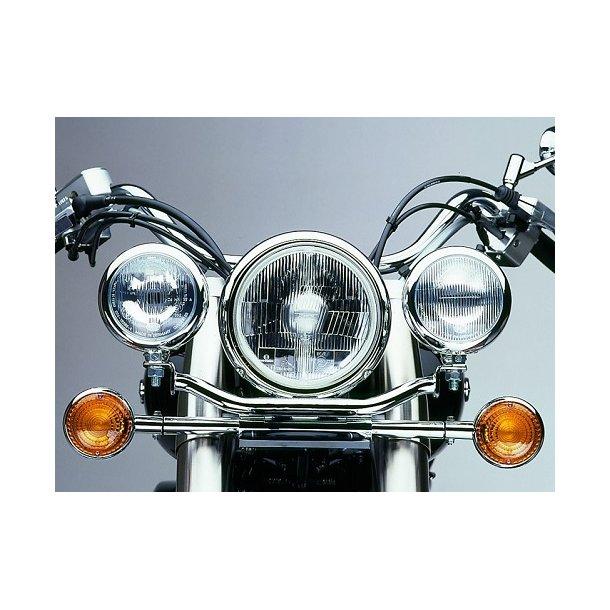 Fehling - Spotlight holder - XVS 1100 Classic