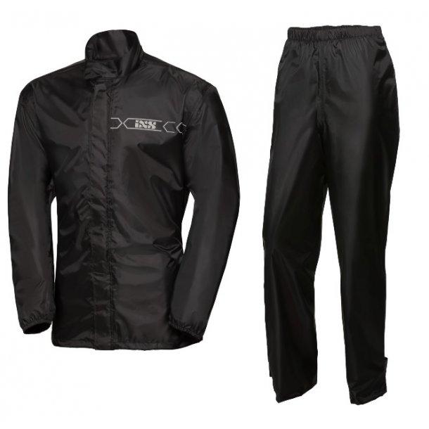 IXS Rain Suit HORTON 3.0