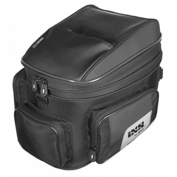 IXS Tanktaske Ormond 20 Liter
