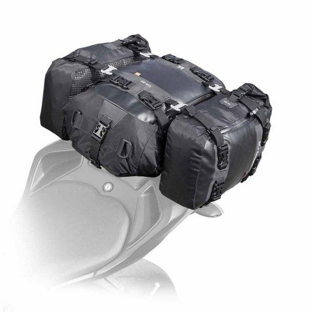 Kriega Combo 40 Cordura Drypack