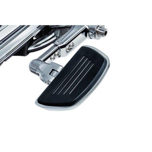 Küryakyn Premium Mini Boards - Fodplader
