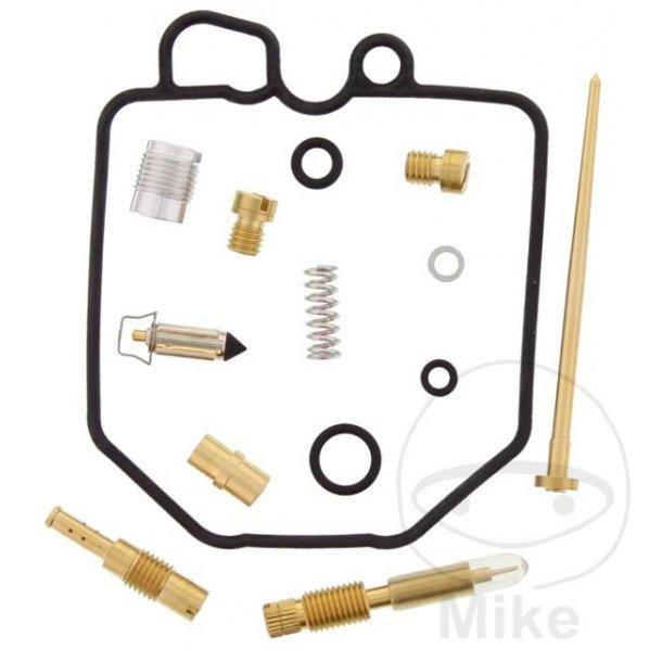 Karburator Rep Kit Honda - Komplet