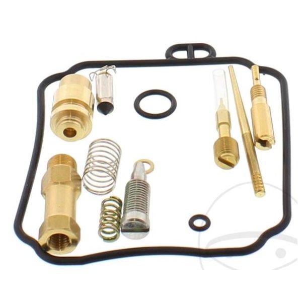 Karburator Rep Kit Yamaha - Komplet