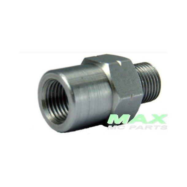Venhill Powerhose - 10 x 1 Fem adaptor