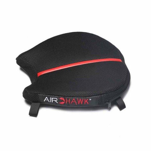 AirHawk Cruiser R Small