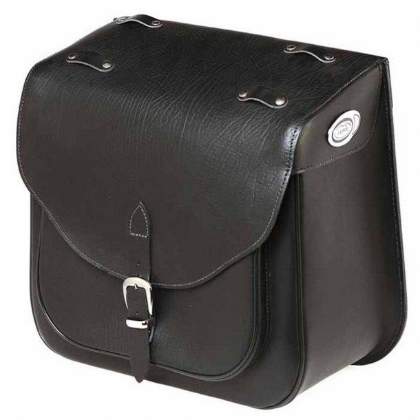 Ledrie Single Bag Sort