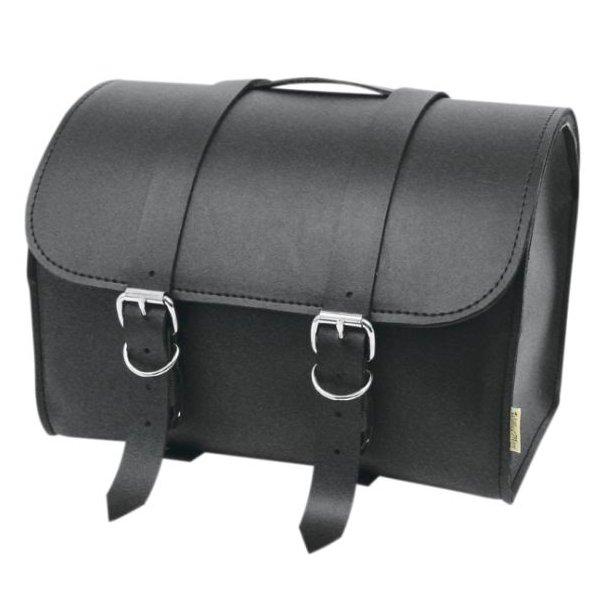 W&M Braided Max Pax - Taske til bagagebærer