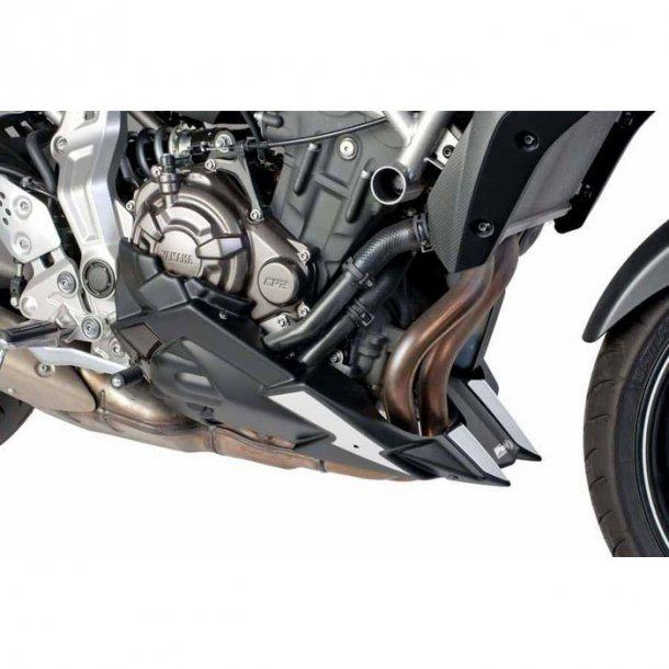Puig Plov / motor Spoiler Suzuki