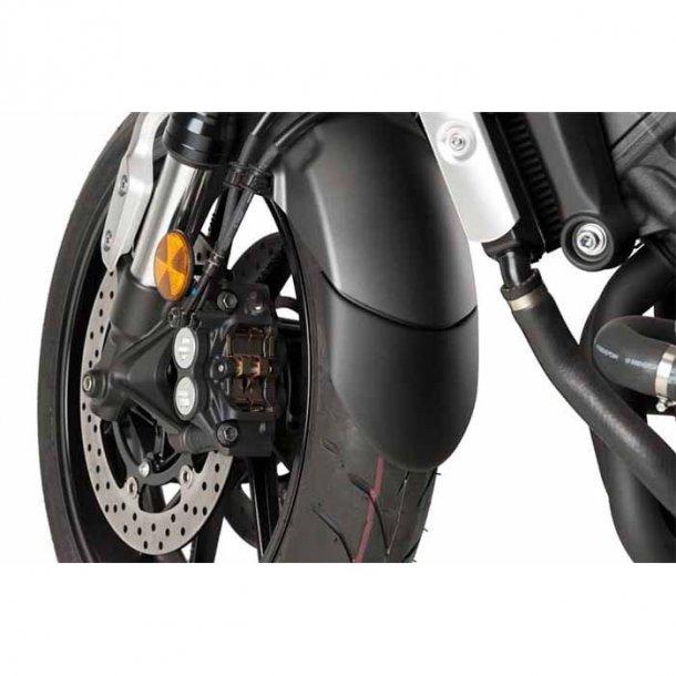 Puig Forskærmsforlænger ABS Plast Honda Modeller