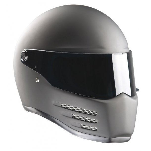 Bandit Fighter hjelm