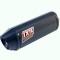 IXIL - Euroline Carbon - GSXR600