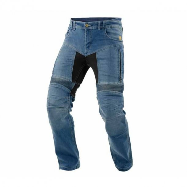 Trilobite - Parado Herre Jeans