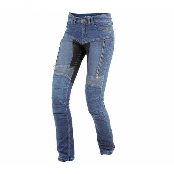 Trilobite - Parado Dame Jeans