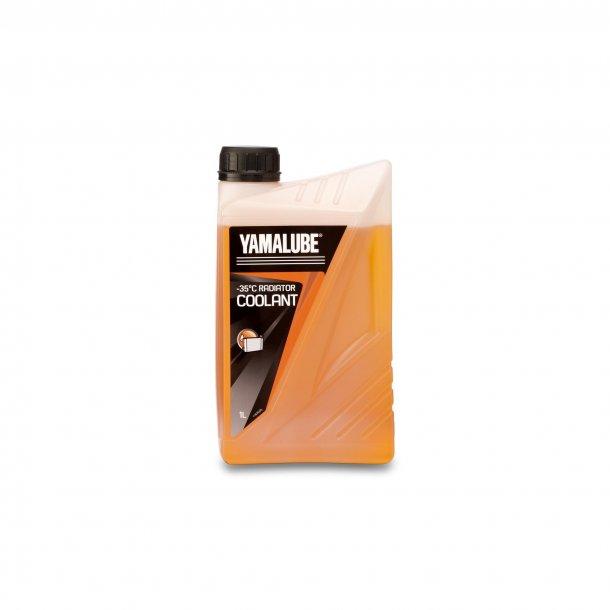 Yamalube® kølervæske